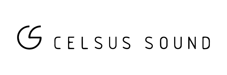 CELSUS SOUND